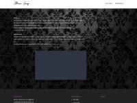 olivierleroy.com