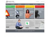 astuces-auto.com