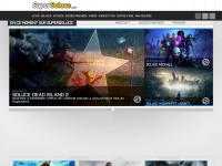 supersoluce.com