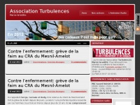 turbulences.org