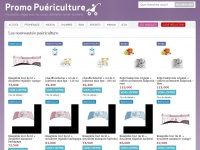 promo-puericulture.fr
