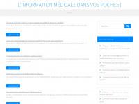 forme-jeunesse.com