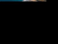 landes-vakantie.com