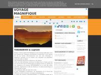 voyagemagnifique-mioumiou.blogspot.com