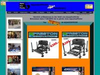 aquazoopeche.lu