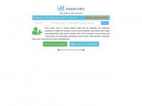 gestion1901.com