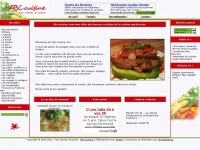 abc-cuisine.com