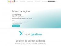 inaxel.com