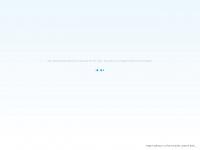 kstewfrance.com