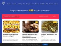 hostblog.fr