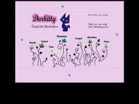 darkitty.free.fr