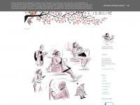 isacile.blogspot.com