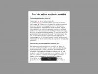 carolinesmode.com