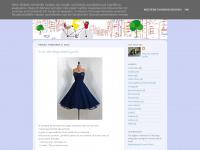 mademoisellefannyaparis.blogspot.com
