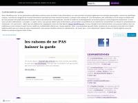 martiennes.wordpress.com