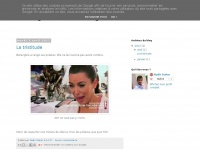 berengere-est-derangee.blogspot.com