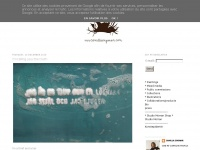 camillaengman.blogspot.com