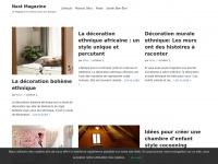 nast-magazine.fr