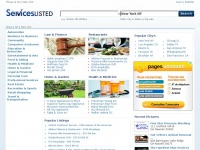 serviceslisted.com