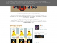 saveourblogs.blogspot.com