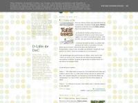 ladoc-d-lire.blogspot.com