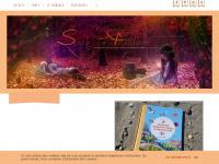 souslefeuillage.blogspot.com