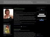 librairieespagnole.blogspot.com