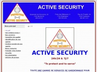 activesecurity.be