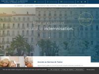Cabello-avocats.fr