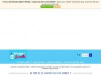 bougerenfamille.com