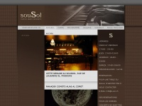 s-sol.ch