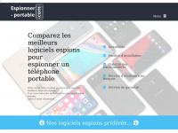espionner-portable.com