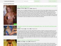 cousinsdepersonne.com