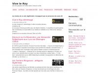 viveleroy.fr