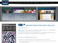 web-dev-reims.fr