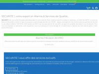 securite1.fr