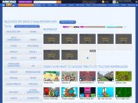 microgry.com