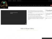 elandalous-marrakech.com