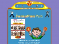 jumpfun78.com