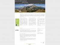 altipiani-corse.com