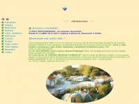 camping-caravaning-du-chateau.com