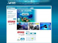 diving-scuba-marine.com