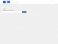 ires.com.ro