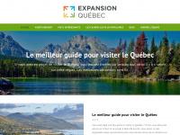 expansionquebec.com