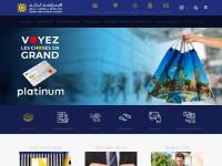 Cpa-bank.dz