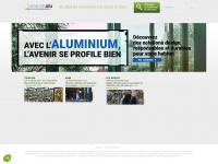 La-veranda-alu.com
