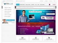 pro-lcds.com
