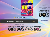 all80s.org