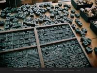 langagerie.com