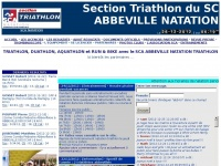 abbeville.triathlon.free.fr